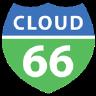 @cloud66