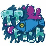 @fish98