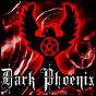 @darkphoenixff4