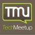 @techmeetup