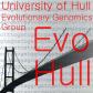 @HullUni-bioinformatics