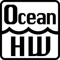 @oceanhackweek