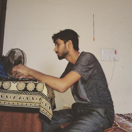 SanjayEngineer yadav