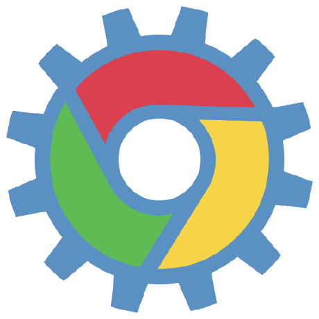 chromedp - Chrome Debugging Protocol packages and tools for Go