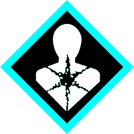 Avatar of techhazard