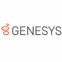 @Genesys-Hackathon-2017
