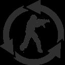 Home · MAXBURAOT/SmartSteamEmu Wiki · GitHub