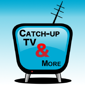 Catch Up Tv More Github