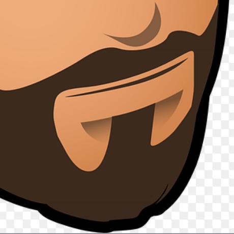 Beard or Die