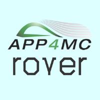 @app4mc-rover