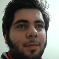 Pooyan Khosravi