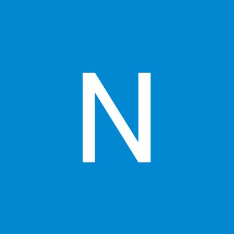 nickolasio
