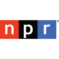 NPR Tech