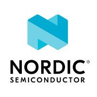@NordicSemiconductor