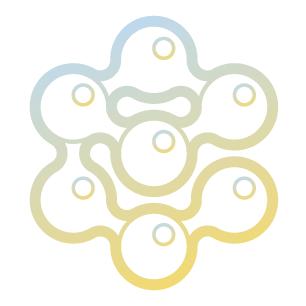 harnettlab