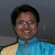 @muglikar