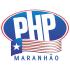 @phpmaranhao