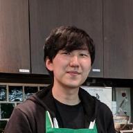 @fuyutsukikaru