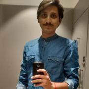 @ajinkya5130