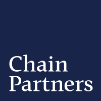 @chain-partners