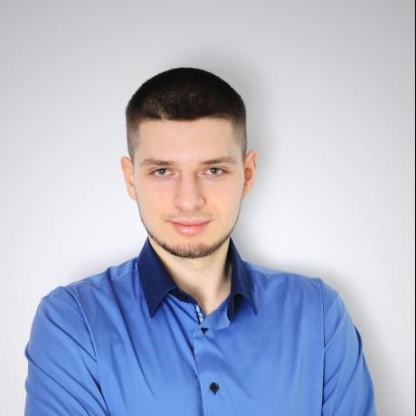 User avatar for HubertArciszewski95