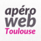 @aperoweb-toulouse