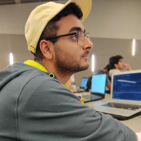 Anand Krishnan
