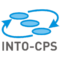@INTO-CPS-Association