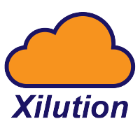 @xilution