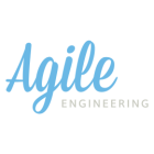 agileengineering