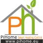 @pihome-shc