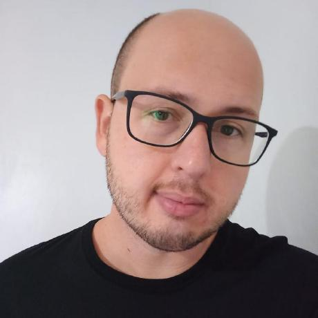 LeonardoZ - Software Developer. Java, Scala, JS and PHP. Interested in Sofware Architecture.