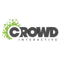 @crowdint