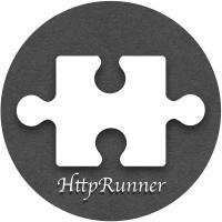 @HttpRunner