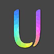 @upsuper