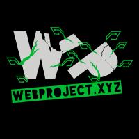 @WebProject-xyz