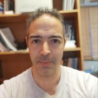 @argiropoulostauros