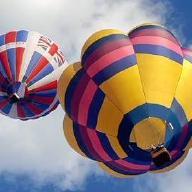 @montgolfiere