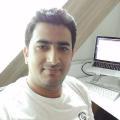@ahmadhasankhan