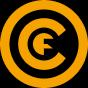 @futuro-coin