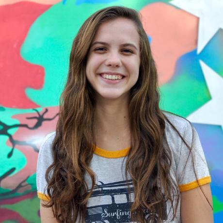 Cintia Araujo