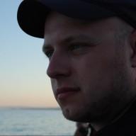 Piotr Gęga