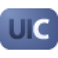 @uicoderz