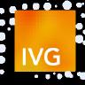 @IVG-RF