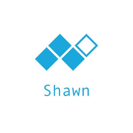 shawnatxapp