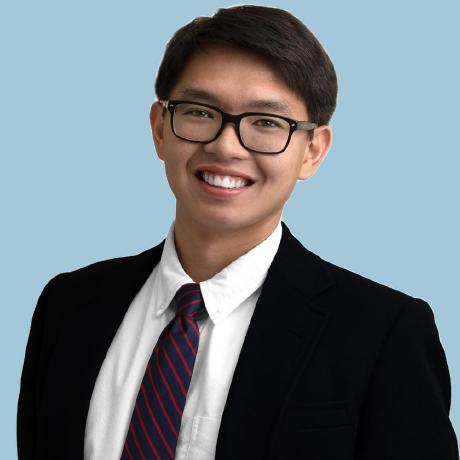 Franklin Tan