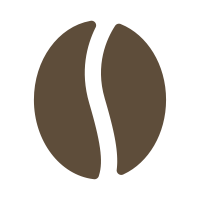 GitHub - pykaldi/pykaldi: A Python wrapper for Kaldi