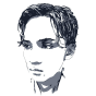 PLDT HOME FIBR AN5506-04-FA RP2627 Advanced Settings · GitHub
