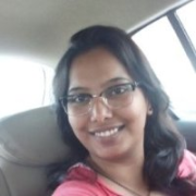 @PragnaBrahmbhatt