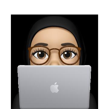 Dania Alnahdi's avatar